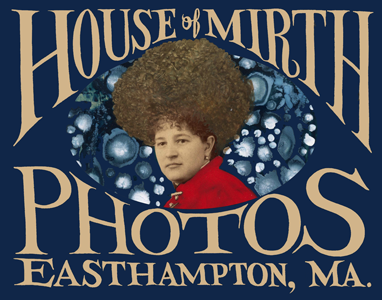 House of Mirth Photos